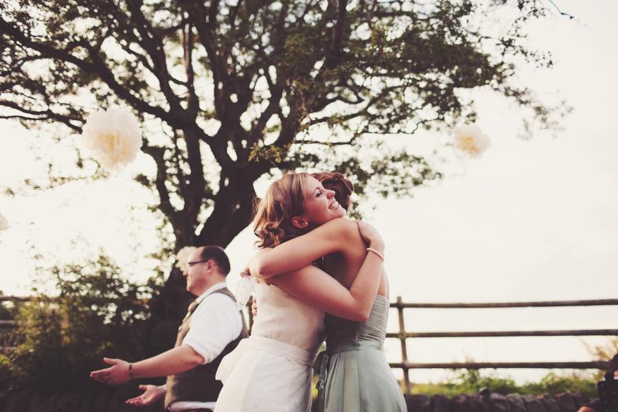 Em & M WEDDING low res-264