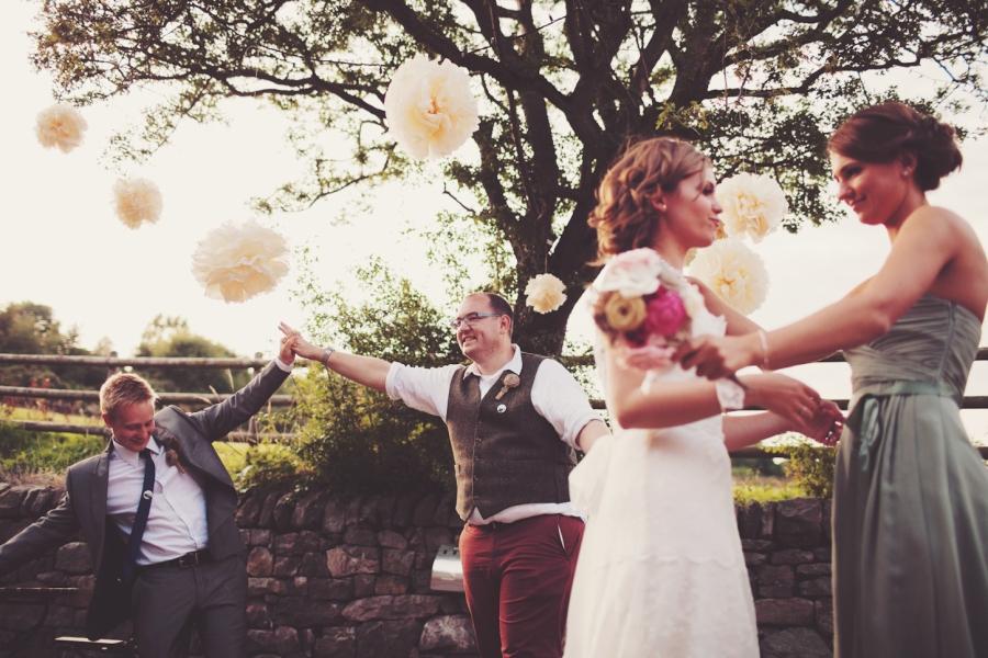 Em & M WEDDING low res-266