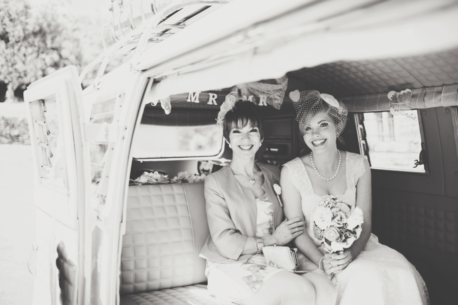 Em & M WEDDING low res-58