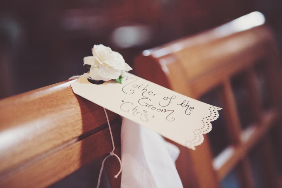 Em & M WEDDING low res-63