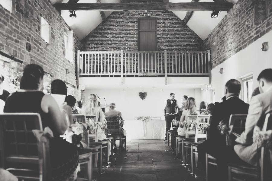 Em & M WEDDING low res-65