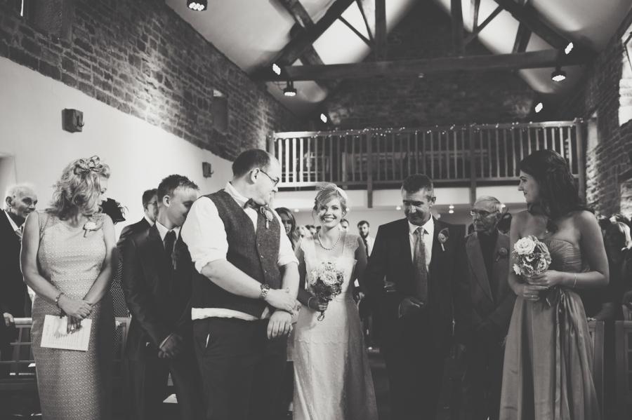 Em & M WEDDING low res-72