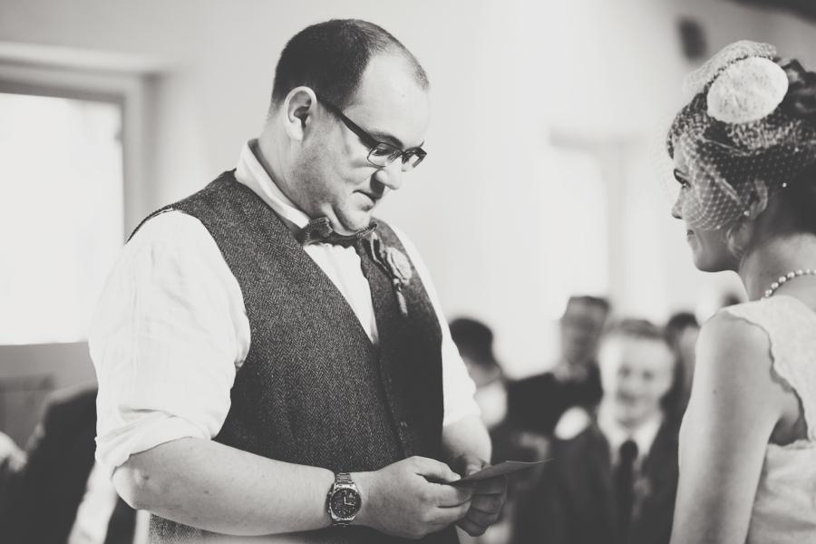 Em & M WEDDING low res-78