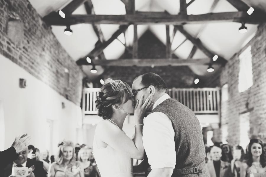 Em & M WEDDING low res-97