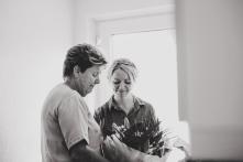 Helen & John (50)