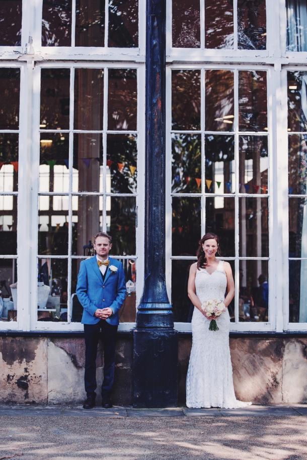 Ian & Amy (116).jpg
