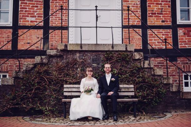 Rachel & Peter (230).jpg