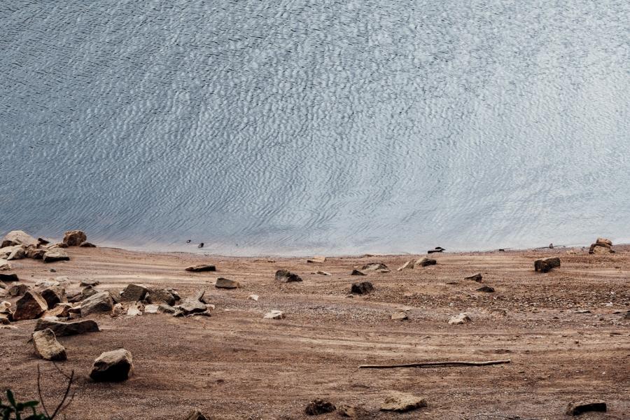 Derwent Reservoir (4)