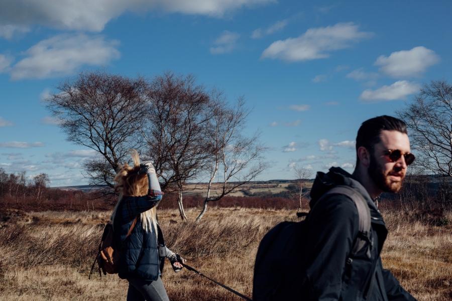 Stanton Moor (1).jpg