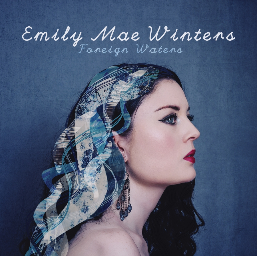 Emily Mae Winters - EP cover.jpg