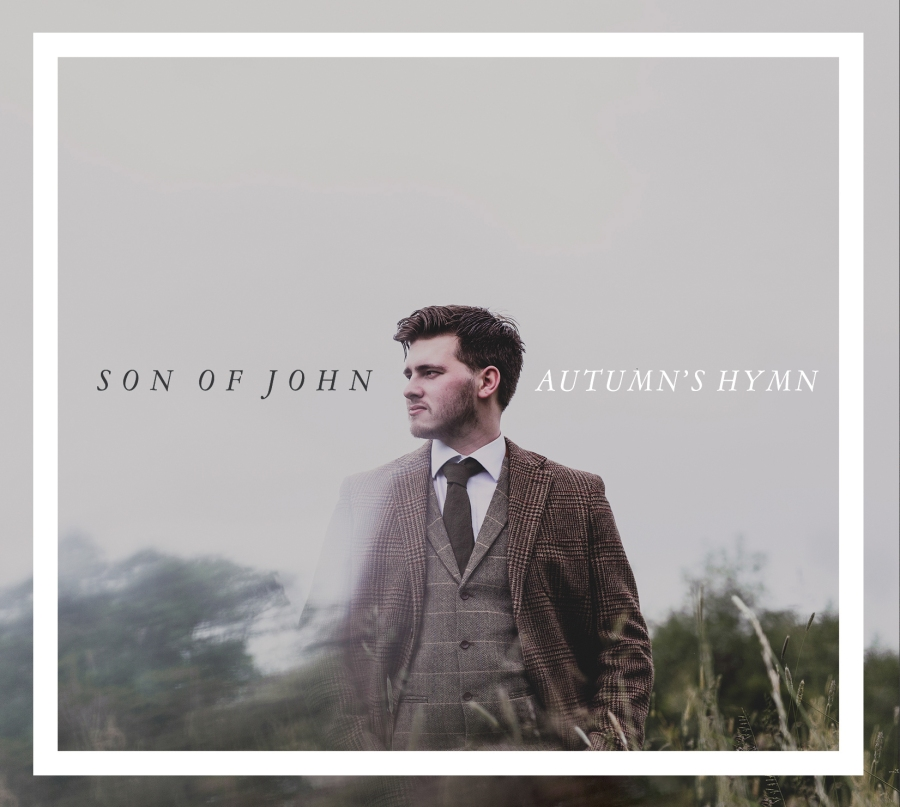 Son Of John - COVER hi-res.jpg